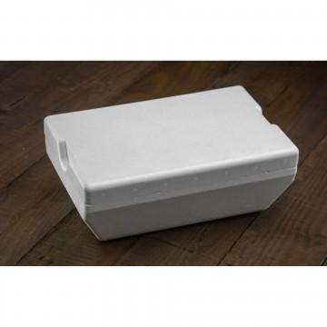 01369 Box για παγωτίνι  Σκεύη παγωτού  tsepaspack.gr