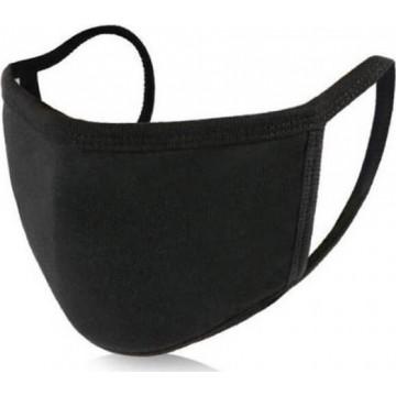 00019 Μάσκα Βαμβακερή   Μάσκες προστασίας tsepaspack.gr
